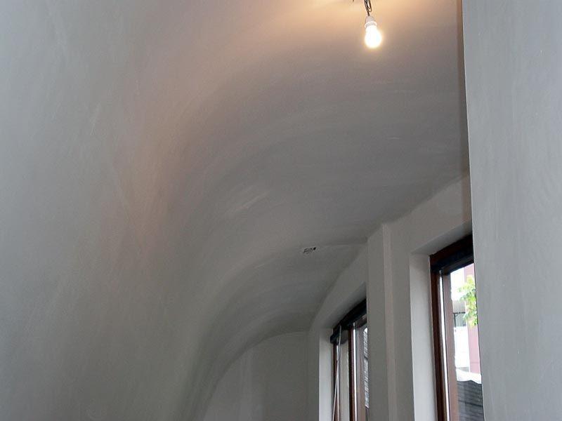 Raapwerk-plafond-(2)