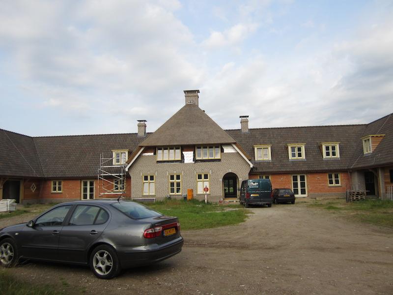 landhuis eswijk 014