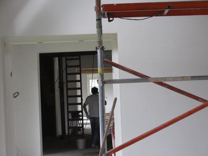 landhuis eswijk 037