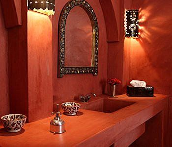 image_room_bathroom_1[1]
